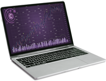 Forex top pc